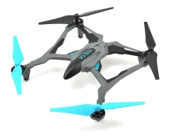 Dromida Vista UAV Ready To Fly Drone # DIDE03BB - Blue